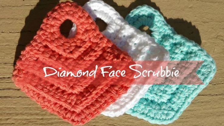 Crochet Stitches In Tamil : M?s de 1000 im?genes sobre crochet en Pinterest Patron gratis ...