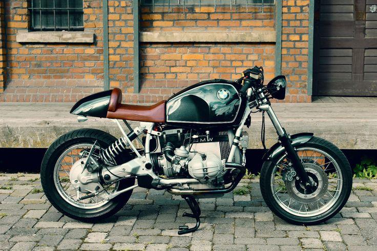Http Suchen Mobile De Motorrad Inserat Bmw R100r Cafe