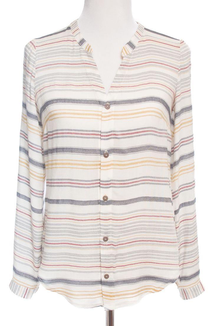 381 best indie sewing patterns images on pinterest bonn shirt sewing pattern by itch to stitch jeuxipadfo Choice Image