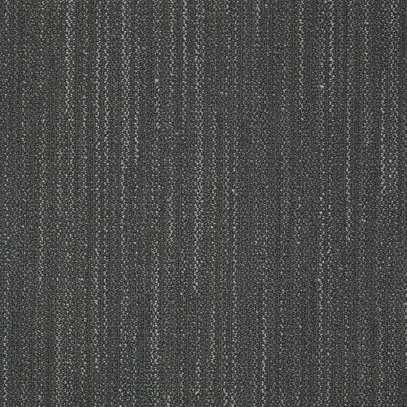 field tile | 5T079 | Shaw Contract Commercial Carpet and Flooring