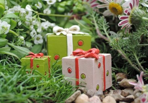 46 best 2015 - New Fairy  Fairy Garden Products images on Pinterest - outdoor christmas decorations wholesale