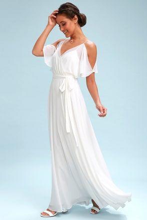 fea49712a030 Wedding Dresses