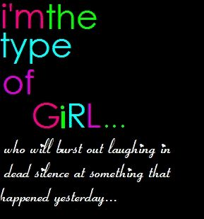 cute, girly, love , life pictures quotes | Cute Girly Quotes Tumblr for Him About Life for Her About Frinds For ...