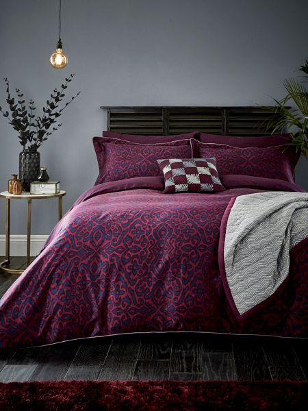 This is dummy text for sharing Product: Maloja Bed Linen Range with link: https://www.houseoffraser.co.uk/home-and-furniture/bedeck-1951-maloja-bed-linen-range/7797108111106976610110010010511010395771171081161054567111108111117114101100-bd.pd and R_5016709486798_00_20160701.?utmsource=pinterest