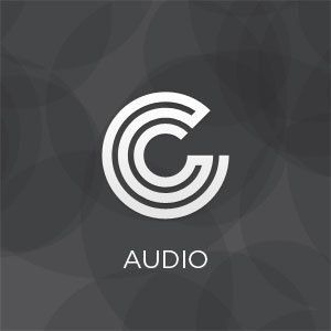 killer podcasts | The City Church with Judah Smith (Audio) on iTunes.
