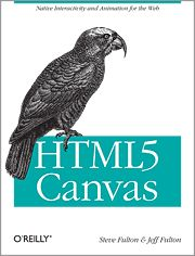 HTML5 Canvas - Native Interactivity and Animation for the Web