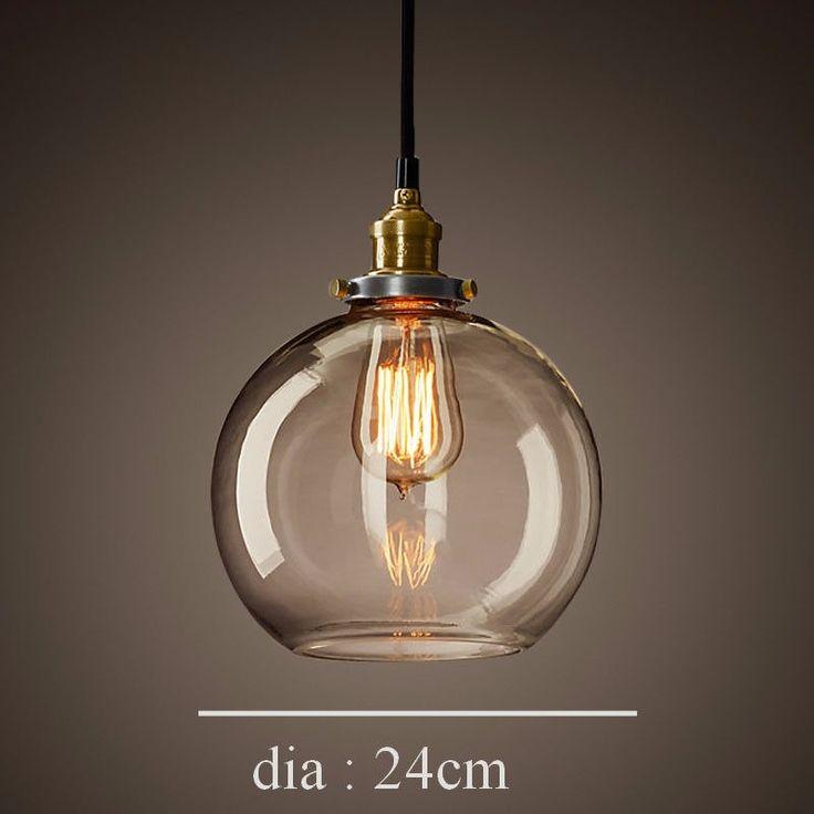 Oltre 25 fantastiche idee su lampade da camera da letto su - Lampadario camera letto ...