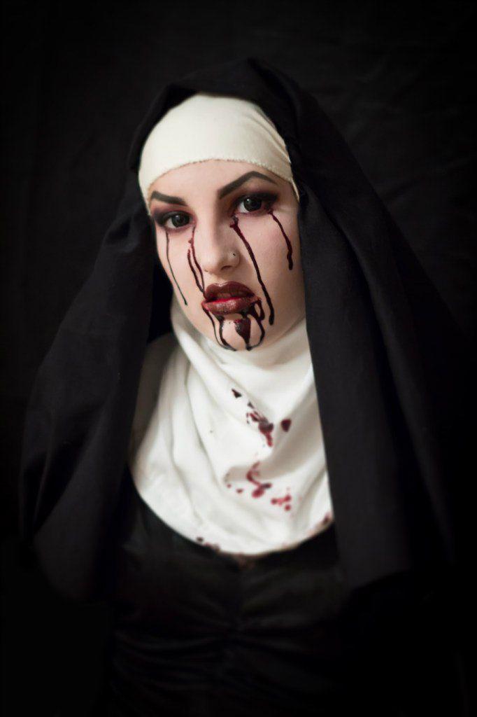 Scarlett johansson black widow naked