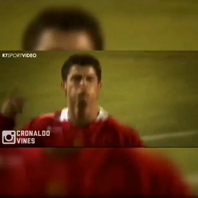 Amazing shots from Cristiano Ronaldo. Video made by @cronaldovines ・・・ Disparos asombrosos de Cristiano Ronaldo. Video realizado por @cronaldovines —— Follow my Vine @CR7Designs #cr7designs #cristianoronaldo #cristiano #ronaldo #cr7 #vivaronaldo #halamadrid #realmadrid #riskeverything #crack #nike #mercurial