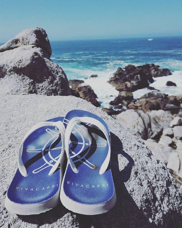 Unsere #rivacapri FlipFlops an der Küste von #Monterey #california genauer am #17miledrive ... gibt's auf Amazon! #ca#summer#pacificcoast#highway1#gq#sup#hamburg #berlin#stuttgart #usa#ig_travel#ig_fashion#surf#reisen#bootemagazin#pebblebeach#meer#küste#maritim#sylt#travelwear #montereylocals #pebblebeachlocals - posted by RIVACAPRI https://www.instagram.com/rivacapri. See more of Pebble Beach at http://pebblebeachlocals.com/