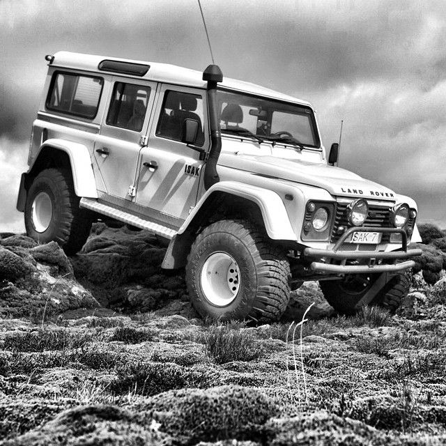 1000 Images About Land Rover Defender On Pinterest: 1000+ Images About Best 4x4xfar On Pinterest