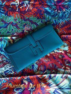 cheap hermes handbag #hermes #handbag #cheap # http://hermesfashionsale.blogspot.com/