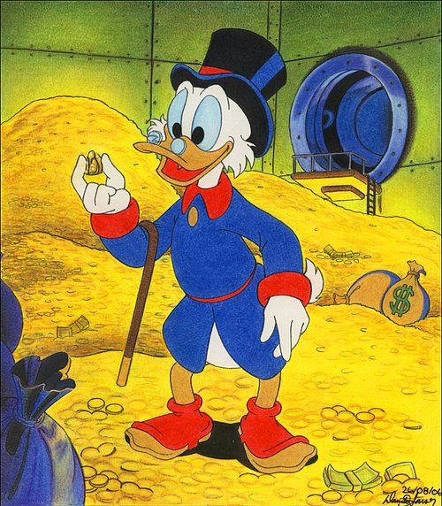 Best 10+ Scrooge Quotes Ideas On Pinterest