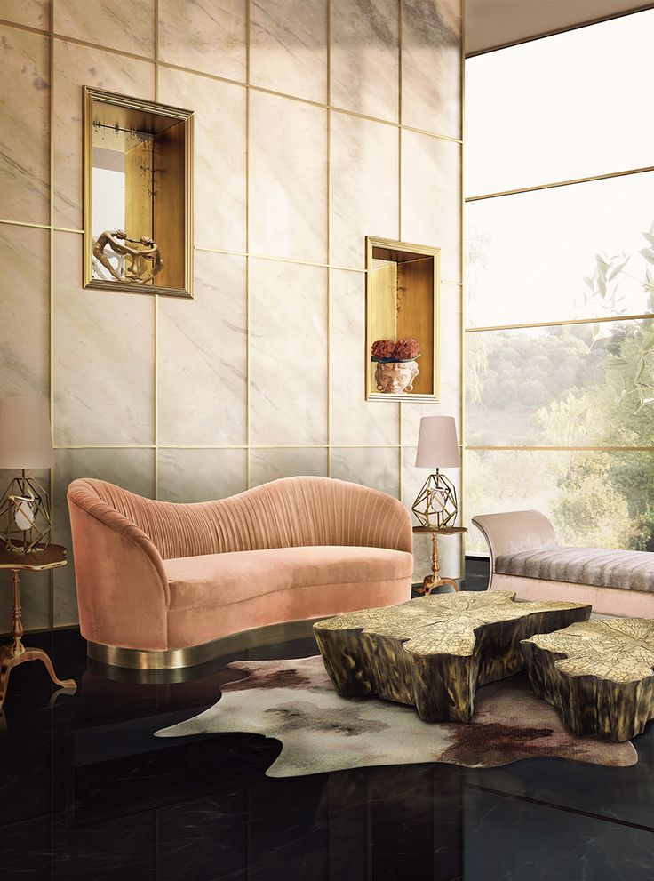 Hotel Paris Project By Koket