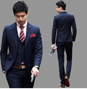 20 best Suit styles images on Pinterest   Mens suits style, Suit ...