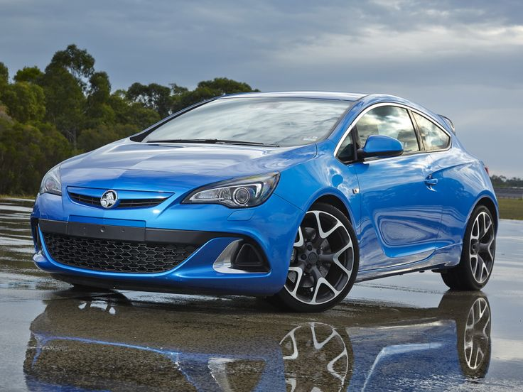 should holden have gifted its performance specialist arm holden special vehicles the go fast models it has just announced will join its line up in seems a - Opel Performance Wallpaper
