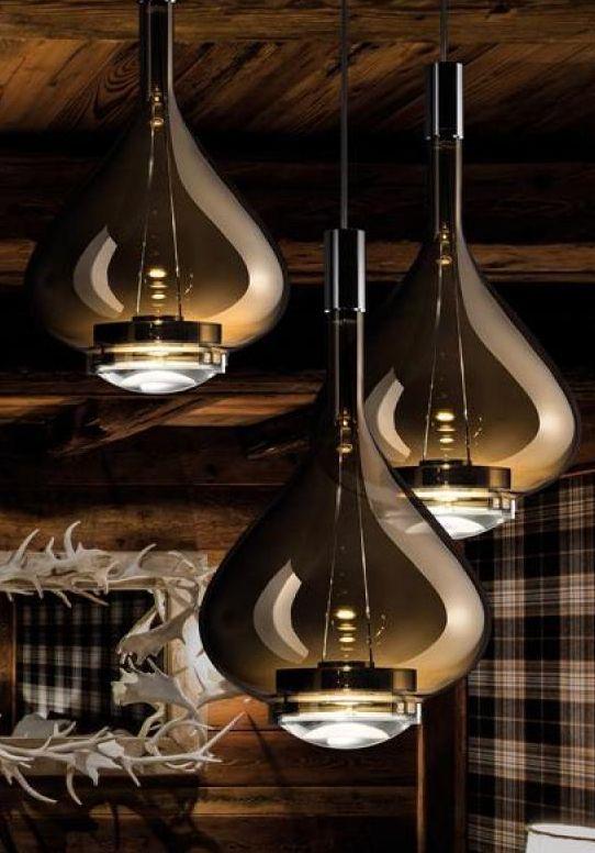 19 best copper metallic lighting images on pinterest ceiling lamps light fixtures and. Black Bedroom Furniture Sets. Home Design Ideas