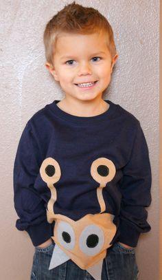 Super 1000 Ideas About Little Boy Haircuts On Pinterest Toddler Boys Short Hairstyles For Black Women Fulllsitofus