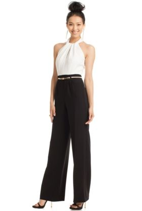 Atwood Jumpsuit