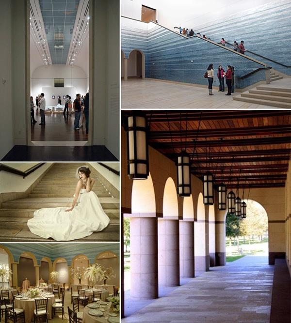 Wedding Reception Austin Tx: 44 Best Wedding Venues AUSTIN TEXAS Images On Pinterest