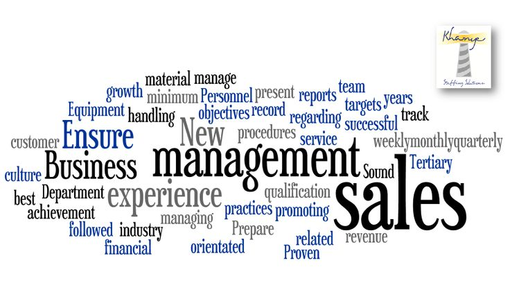 Are you a Top Sales Manager looking for a new challenge? Do you have experience in managing a sales team in the material handling or related industry? Apply online http://bit.ly/1wVFVvL or email recruit@khanye.com