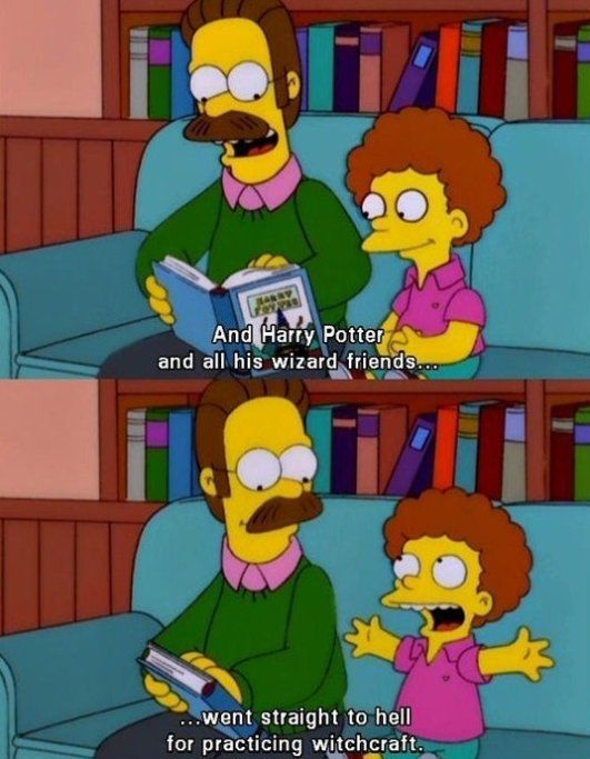 simpsons memes | Funny Simpsons