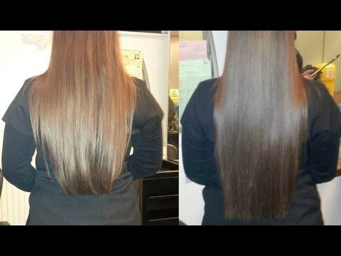 HOW TO GROW 2-4 INCHES OF YOUR HAIR IN A WEEK!   EVIN Yalcin ? - http://www.7tv.net/how-to-grow-2-4-inches-of-your-hair-in-a-week-evin-yalcin-%e2%99%a5/