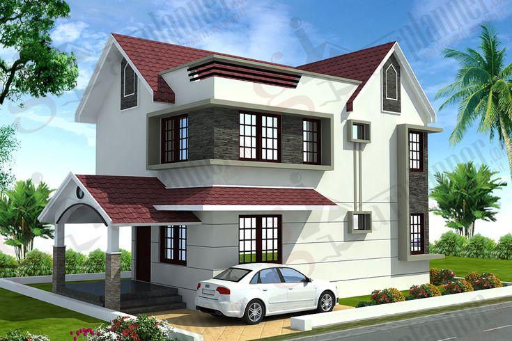 www.gharplanner.com project-details GPHP-0025.html