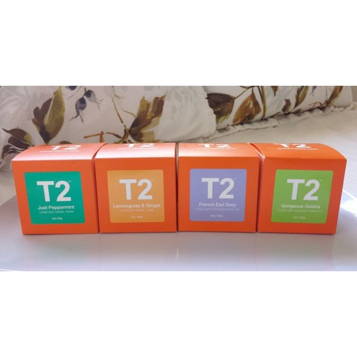 Check out our #T2TEA review LIVE on our site now!!! http://www.itsmilkandhoney.com/its-time-for-a-cuppa-with-t2-tea/ #tea #cuppa