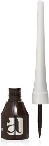 Special Offers - Cheap Almay Eyeliner Liquid Line Brown [222] 0.1 oz (Pack of 10) - In stock & Free Shipping. You can save more money! Check It (December 15 2016 at 01:14PM) >> http://beautymakeup4me.com/cheap-almay-eyeliner-liquid-line-brown-222-0-1-oz-pack-of-10/