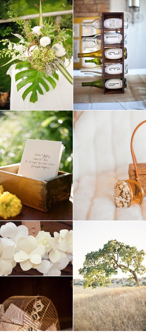 17 Best Ideas About Earth Tone Wedding On Pinterest