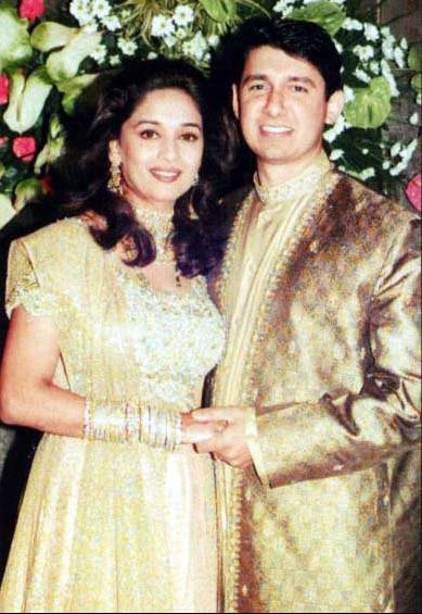 Bollywood Shaadis-Celebrity Wedding Pictures | Exploring Indian Wedding Trends