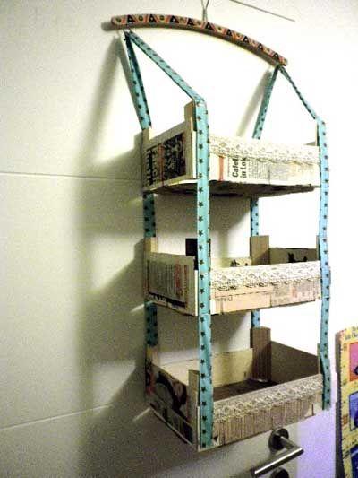 estanterias pared 2