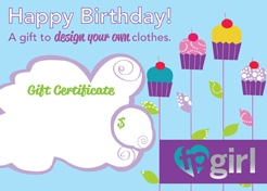 Fashion playtes--a website where girl's can design and order their own clothes.: Playtesa Website, Fashion Playtesa