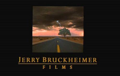 #tamirfilms, #jerry bruckheimer