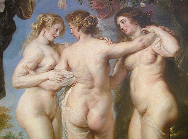 visitar el Prado desde casa