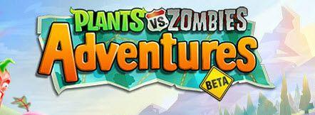 Plants vs Zombies Facebook http://facebooketvous.mlnet.me