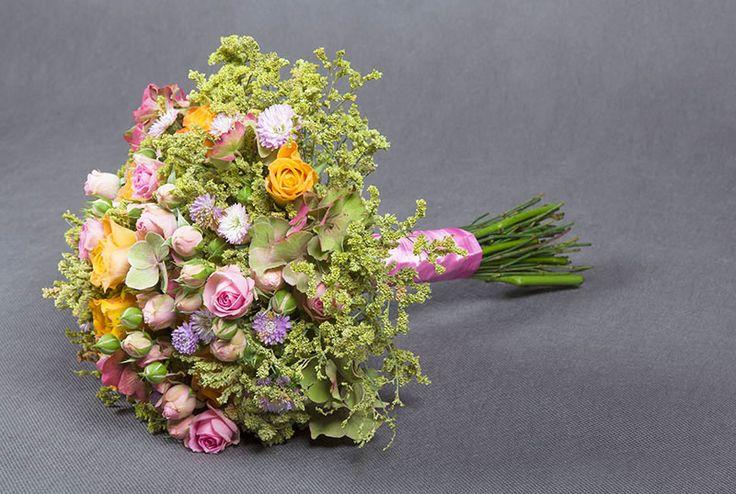 Kwiaciarnia, kwiaty, Kraków Florees - Agnieszka Stój Services