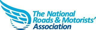 NRMA Roads & Motorists Association