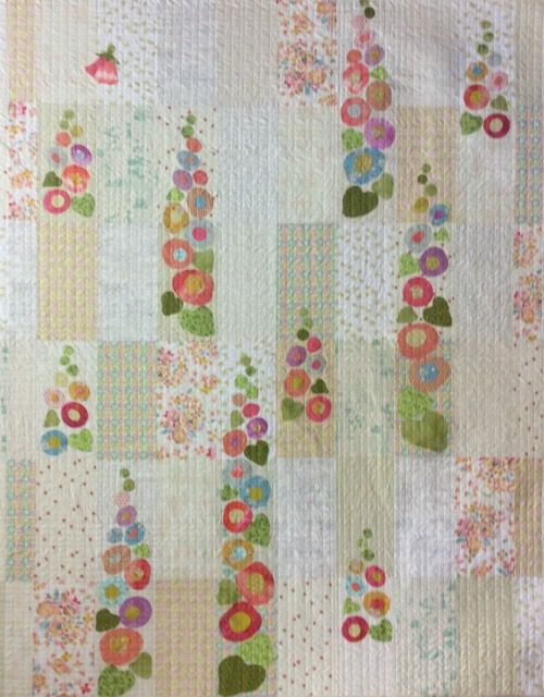 992 best quilting and patchwork images on Pinterest | Artesanato ... : emily patchwork quilt - Adamdwight.com