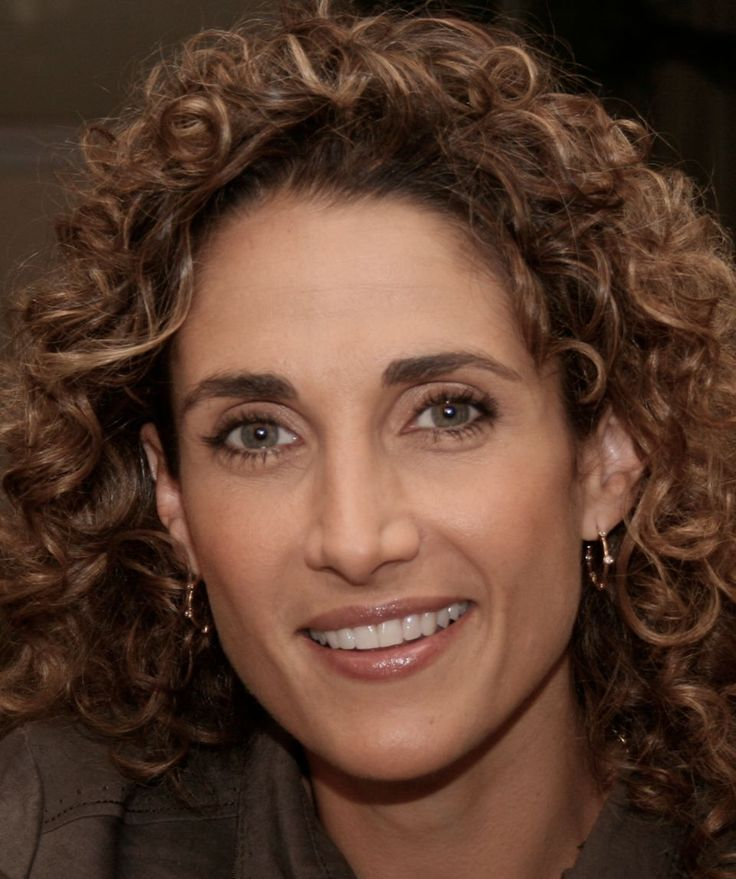 17 Best Images About Melina Kanakaredes On Pinterest