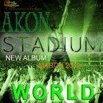 Akon Feeling a Nikka