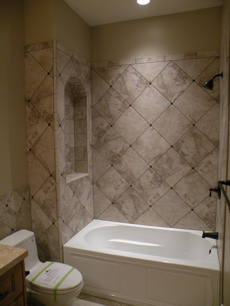 Bathroom Fixtures Utah 81 best bathroom images on pinterest | dream bathrooms, room and home