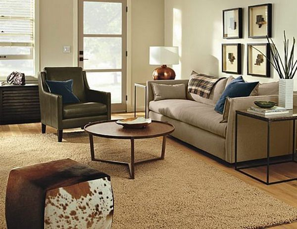 25 best ideas about small accent chairs on pinterest - Small accent chairs for living room ...