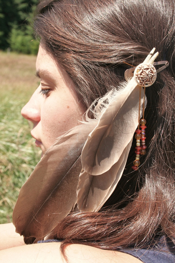 147 best native h sticks images on Pinterest