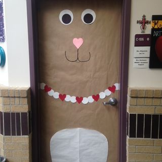 26 best Bulletin boards and more! images on Pinterest ...