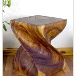 Cool Simple Ideas End Table Designs
