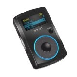 SanDisk Sansa Clip 1 GB MP3 Player (Black) (Electronics)By SanDisk