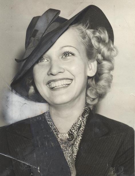 C.1930s