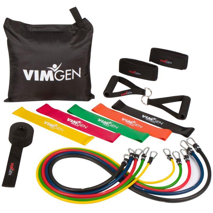 Best ideas about gym equipment on pinterest garage
